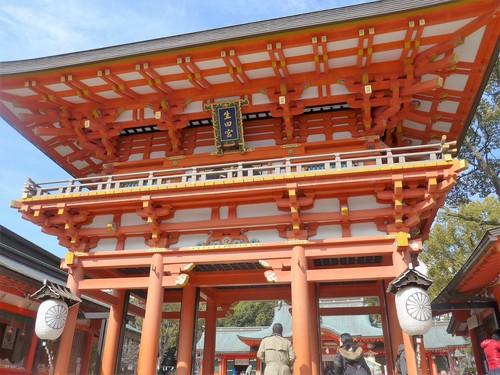 神戸・元町「YORKYS BRUNCH」へ行く。_f0232060_19411812.jpg