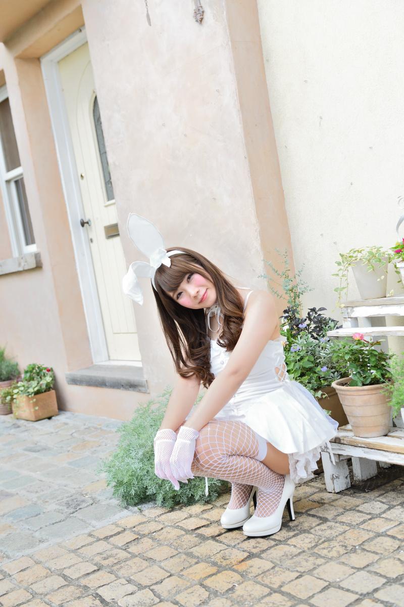b0350166_17101477.jpg