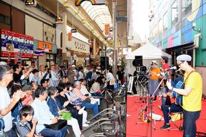 神戸新開地音楽祭2018 出演決定しました!_c0112672_19350404.jpeg