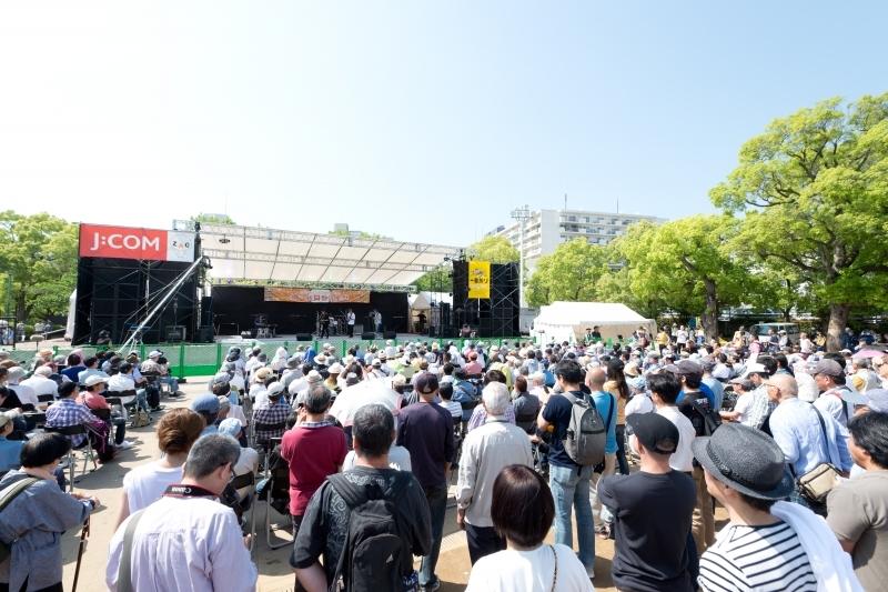 神戸新開地音楽祭2018 出演決定しました!_c0112672_19361975.jpeg