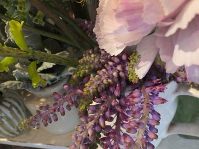 オークリーフ(お花でいっぱいです)_f0049672_10262395.jpg