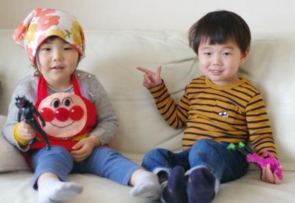 3月料理教室レポート9(最終日)と林檎さんのお話_d0327373_13451771.jpg