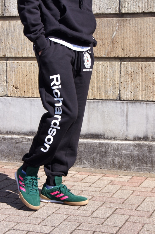 "New Brand \""Richardson\"" Launch!!! _f0020773_1928692.jpg"