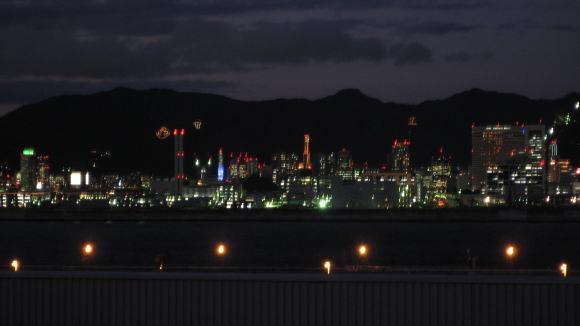 神戸空港!_a0268377_22062201.jpg