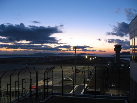 神戸空港!_a0268377_22062232.jpg
