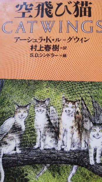 空飛び猫_e0303187_13181218.jpg