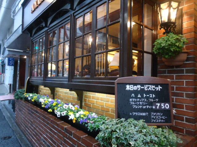 関東6_b0182709_20075929.jpg