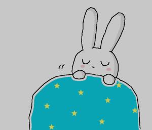 やっぱり寝ることは大切(岡)_f0354314_22480484.jpg
