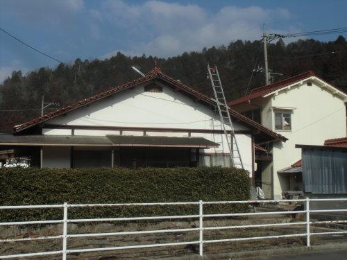 S様邸(廿日市市玖島)太陽光システム工事_d0125228_08014440.jpg