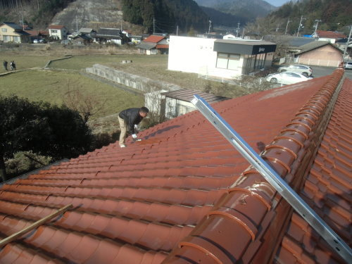 S様邸(廿日市市玖島)太陽光システム工事_d0125228_08022705.jpg