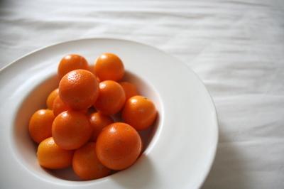 kumquats....._e0220645_21310883.jpg