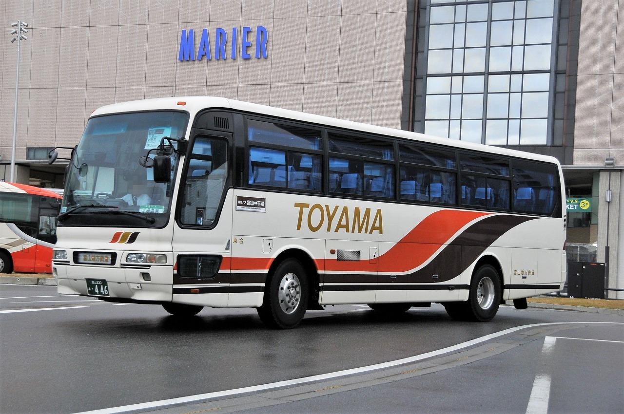 富山地方鉄道(富山230あ446)_b0243248_22431528.jpg