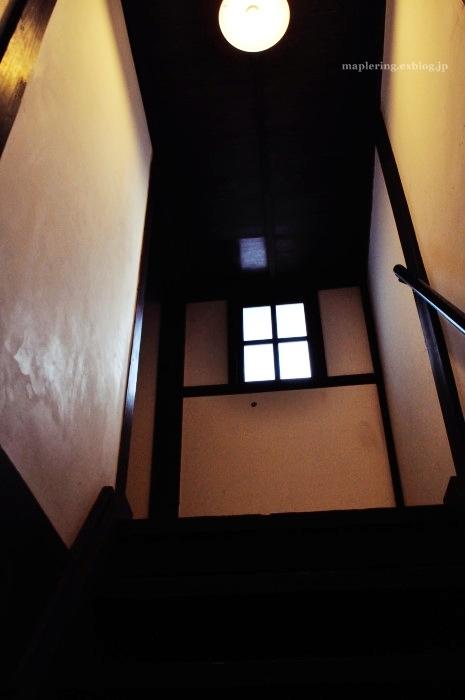 福岡/うなぎの寝床/素敵な古民家アンテナショップ_f0234062_22594811.jpg