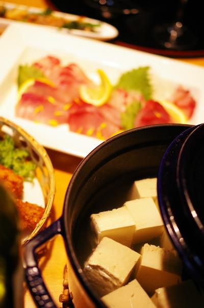 豚の大葉チーズ巻きと赤ワイン_d0327373_19422100.jpg