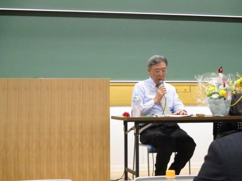 坂本教授の最終講義に参加しました_e0190287_18315194.jpg