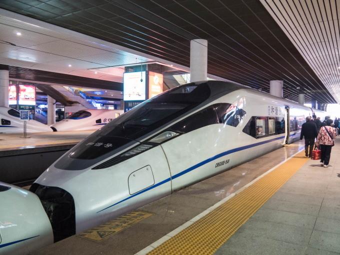 2018重慶・成都・パンダvol.1~ANAで成都、中国新幹線で重慶へ~_f0276498_20095613.jpg