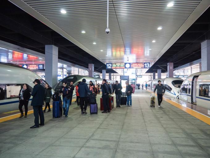 2018重慶・成都・パンダvol.1~ANAで成都、中国新幹線で重慶へ~_f0276498_20130137.jpg
