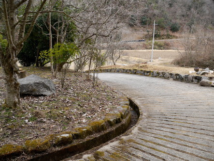 HOVEL kusayama @山里に佇む炭火と石窯料理とパンのお店_b0118001_08271789.jpg