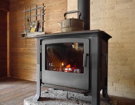 HOVEL kusayama @山里に佇む炭火と石窯料理とパンのお店_b0118001_08411180.jpg