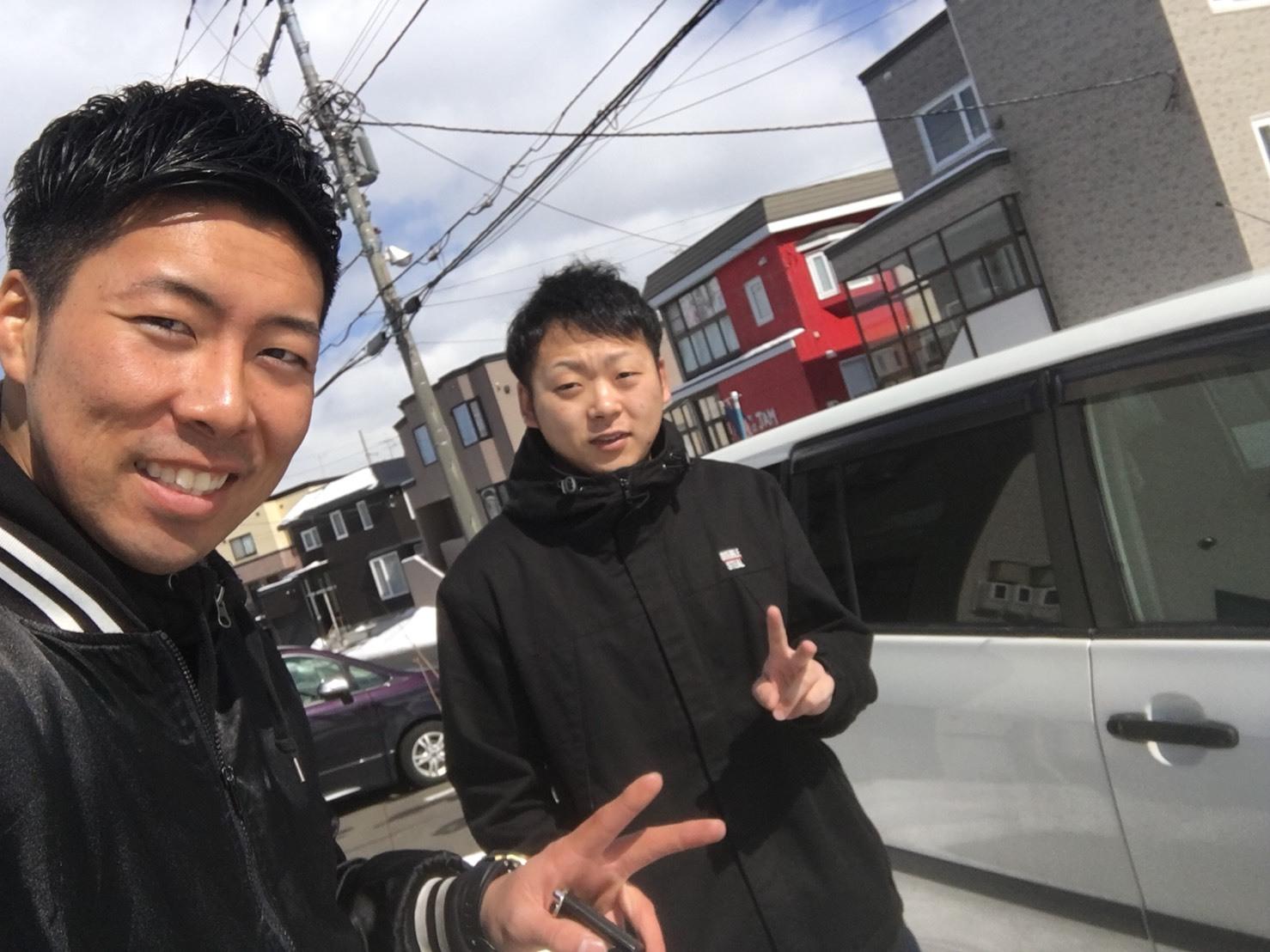3月20日(火)トミーベースカスタムブログ☆LS460 LS600 ベースはLSで埋め尽くされています☆_b0127002_10425573.jpg