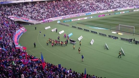 2018JリーグDivision1第4節 FC東京 - 湘南ベルマーレ_b0042308_05384269.jpg