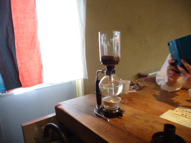 3月18日コーヒー教室_b0182709_18132446.jpg