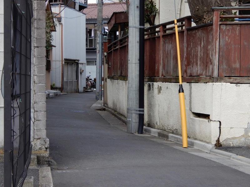 裏通り_c0156717_10412606.jpg