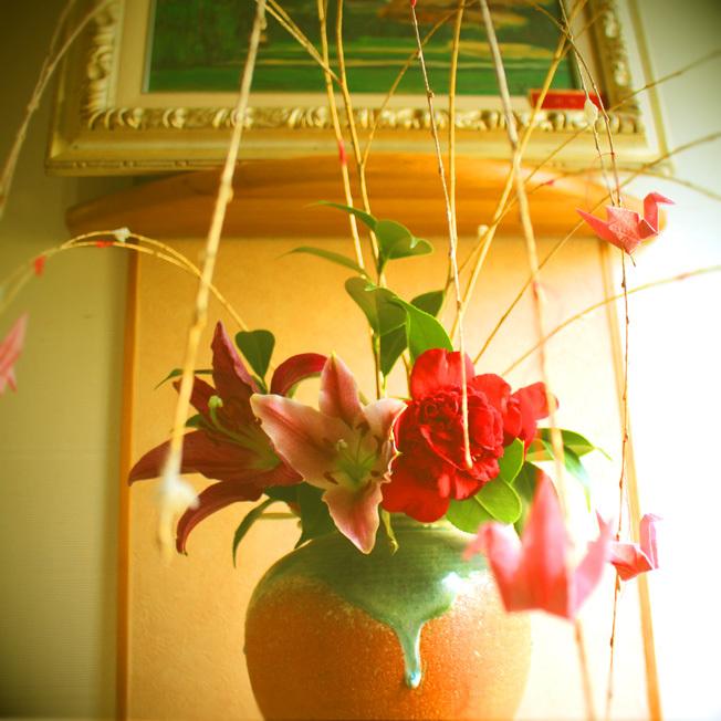 春に紅_a0329820_13195385.jpg