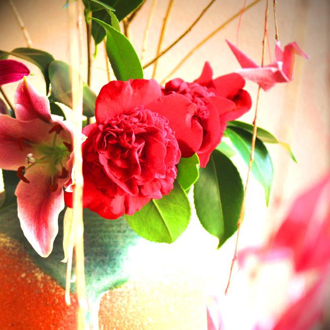 春に紅_a0329820_13200863.jpg
