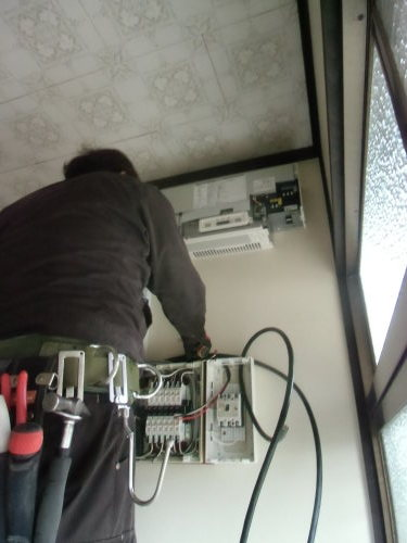 S様邸(廿日市市玖島)太陽光システム工事_d0125228_06520359.jpg