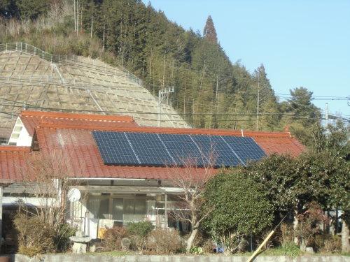 S様邸(廿日市市玖島)太陽光システム工事_d0125228_06542026.jpg