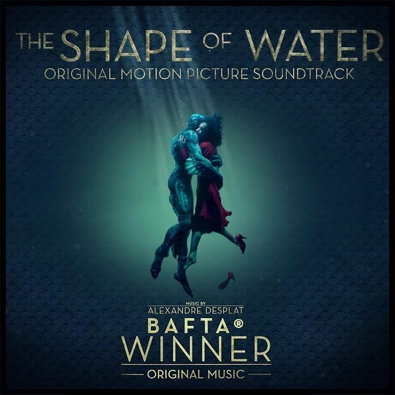 THE SHAPE OF WATER_d0171835_17084628.jpg