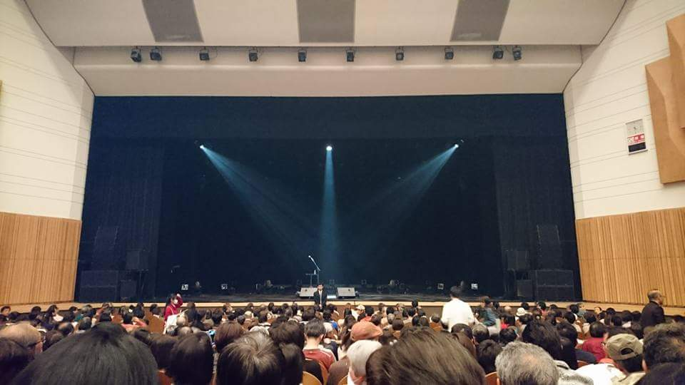 小牧市で押尾コータローさんのコンサート!_f0373339_12415426.jpg