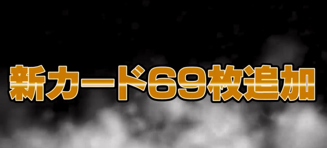 f0017745_12335544.jpg