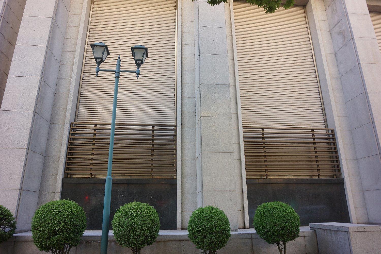 日本銀行金沢支店_c0112559_13450009.jpg