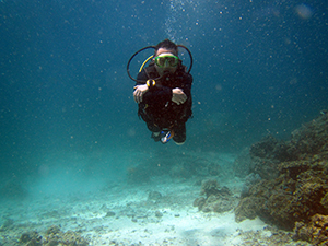 海洋実習です_f0144385_18203314.jpg