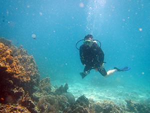 海洋実習です_f0144385_18203316.jpg