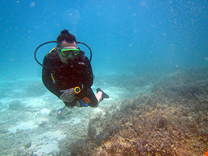 海洋実習です_f0144385_18203324.jpg