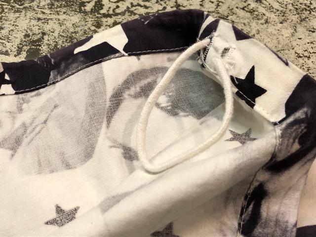 3月21日(水)大阪店、春物ヴィンテージ&ボトムス入荷!!#4  MIX編!BuckleBack,Levi\'s 676,MovieStar!!_c0078587_16171898.jpg