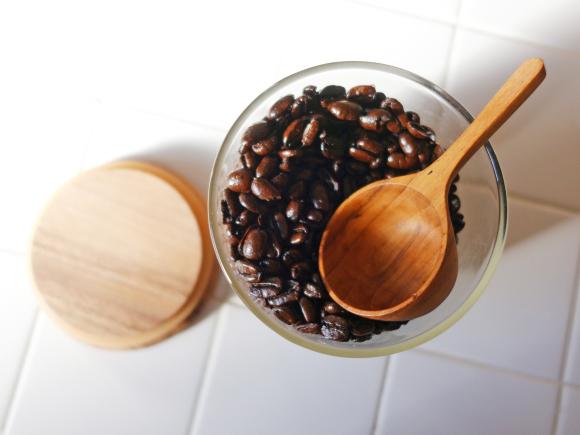 コーヒーの時間。_b0184796_17404625.jpg