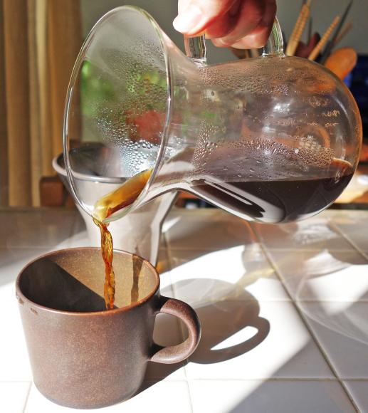 コーヒーの時間。_b0184796_17411583.jpg