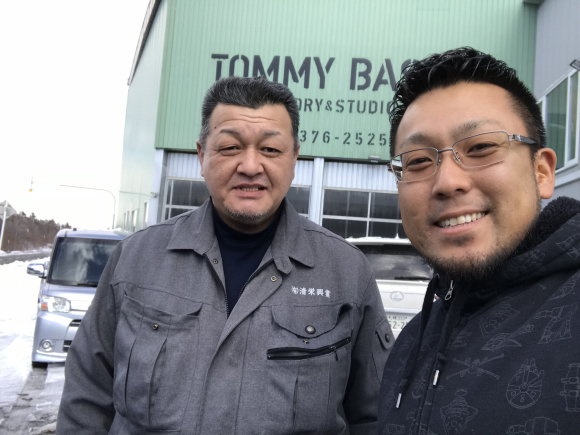 3月20日(火)トミーベースカスタムブログ☆LS460 LS600 ベースはLSで埋め尽くされています☆_b0127002_10092862.jpg