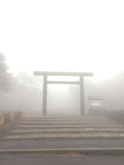 霧島・山口ライトワークご報告①_a0167003_11290768.jpg