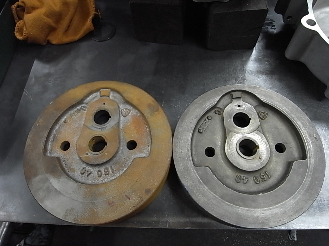 39EL FLYWHEEL_a0186803_19290389.jpg