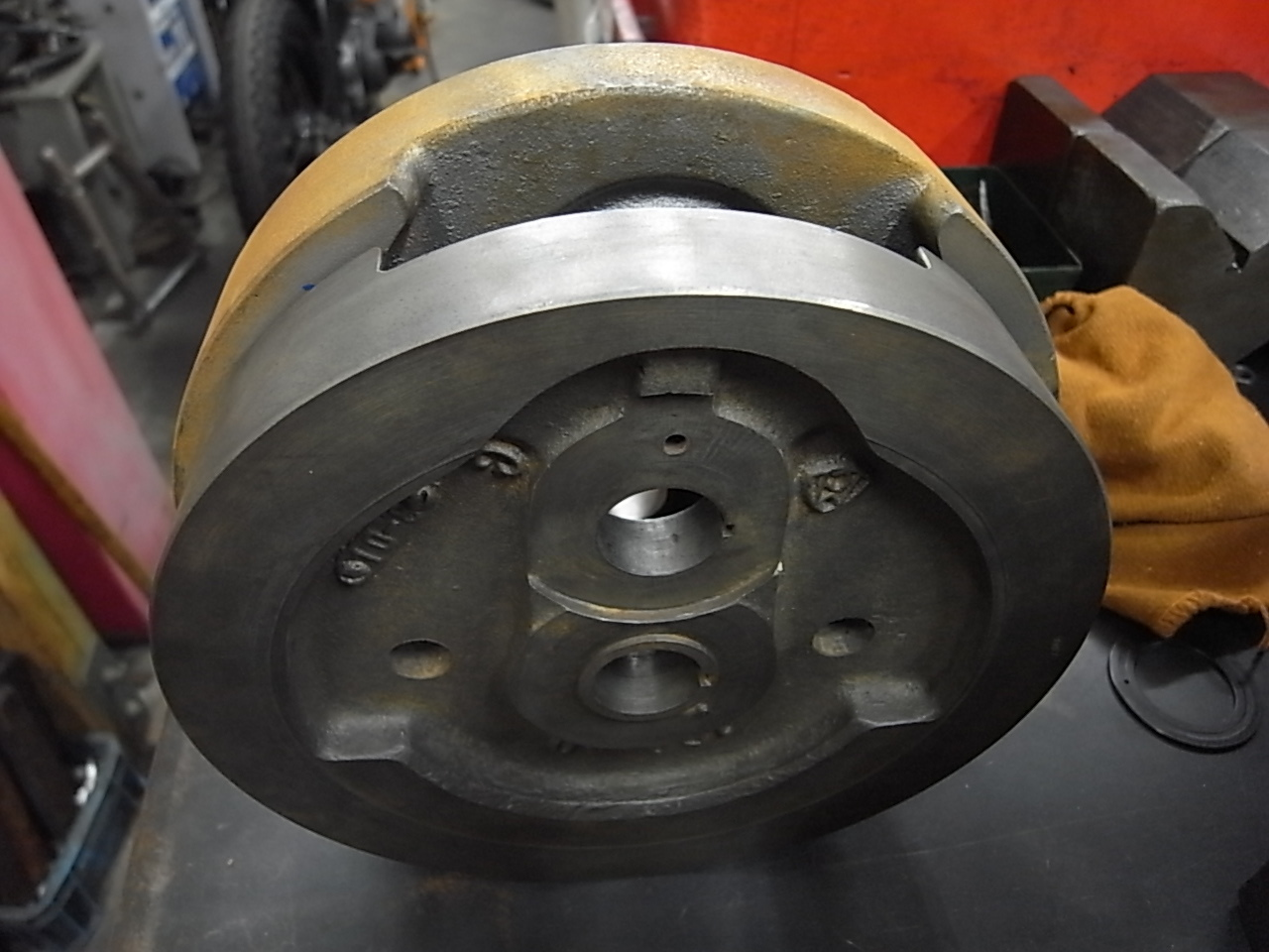 39EL FLYWHEEL_a0186803_19292225.jpg