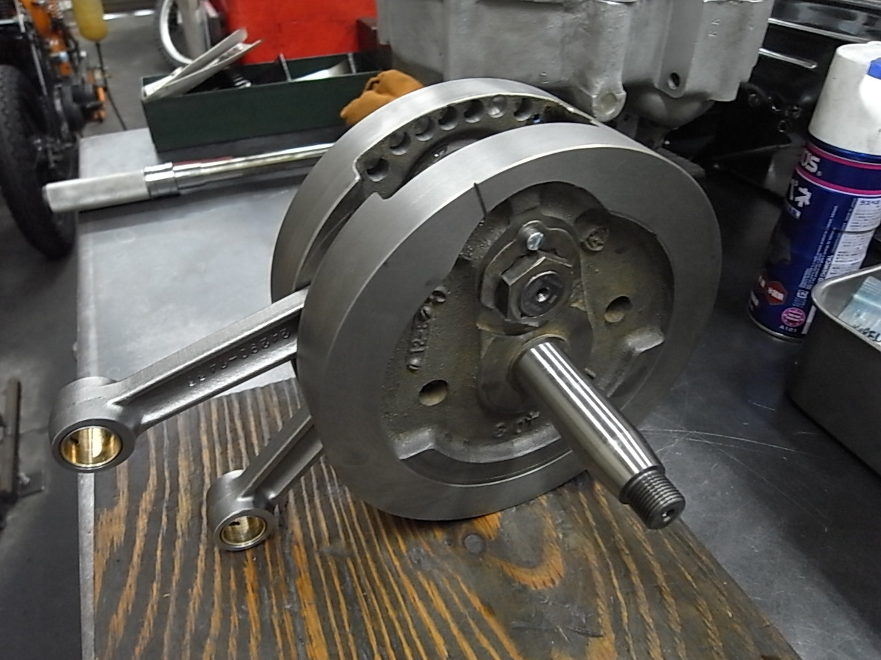 39EL FLYWHEEL_a0186803_19314099.jpg