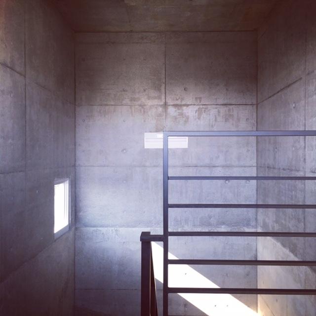 集合住宅の現場から8     建築デザインの新しいかたち_e0028417_08573021.jpg