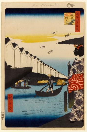 日本橋_d0247023_01502270.jpg