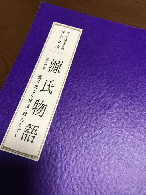 海老蔵歌舞伎_f0303858_21120343.jpeg