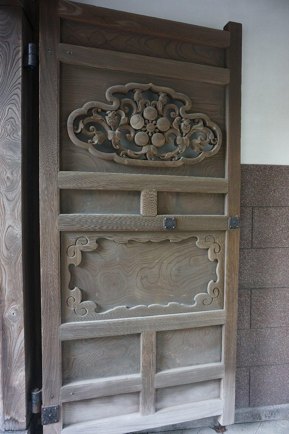 尾山神社_c0112559_08473809.jpg